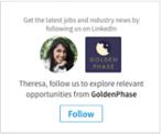 LinkedIn Dynamic Ad