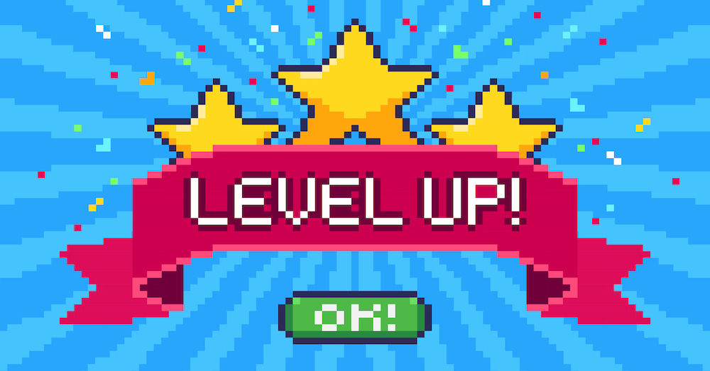 how gamification can boost online sales