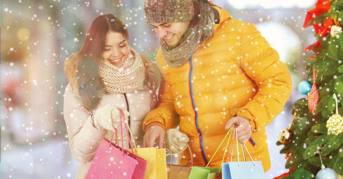 retargeting tuesday eCommerce tips