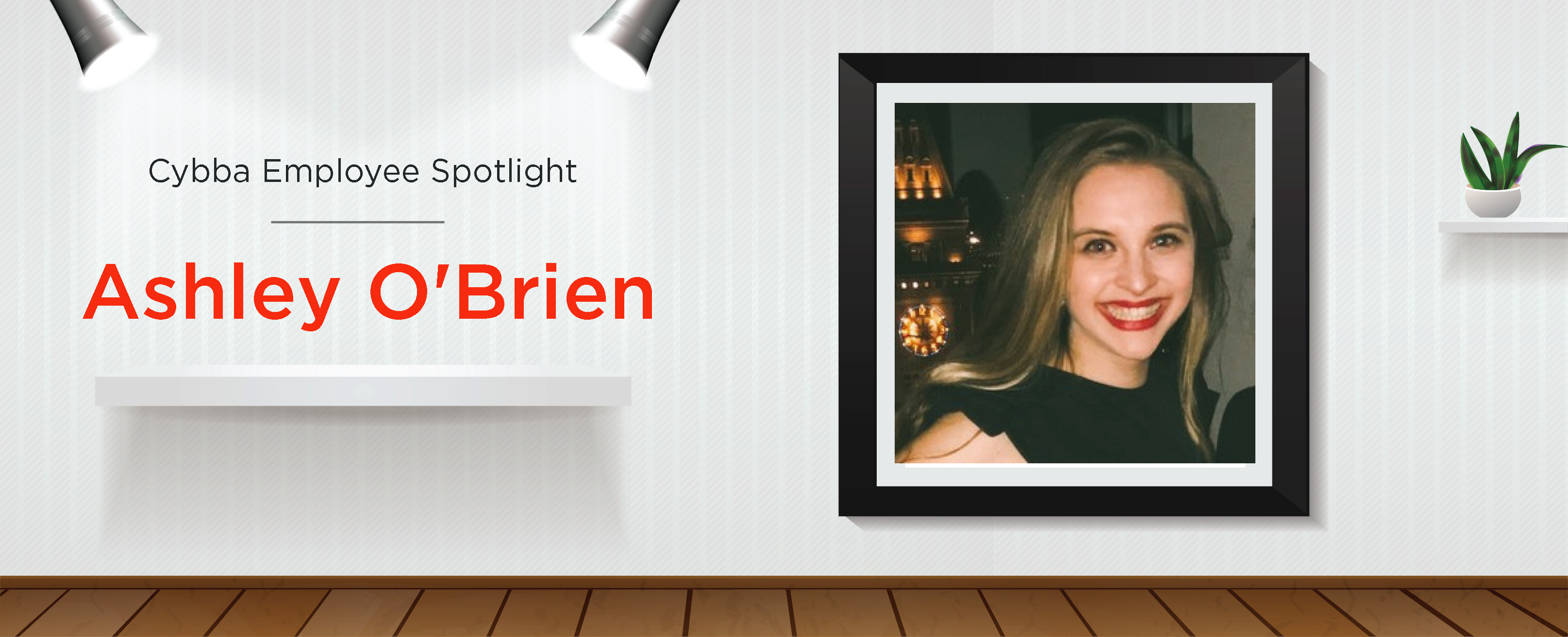 Ashley_OBrien_Spotlight