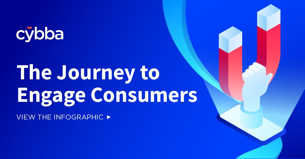 ConsumerEngagement_FeatureImage_1000x523