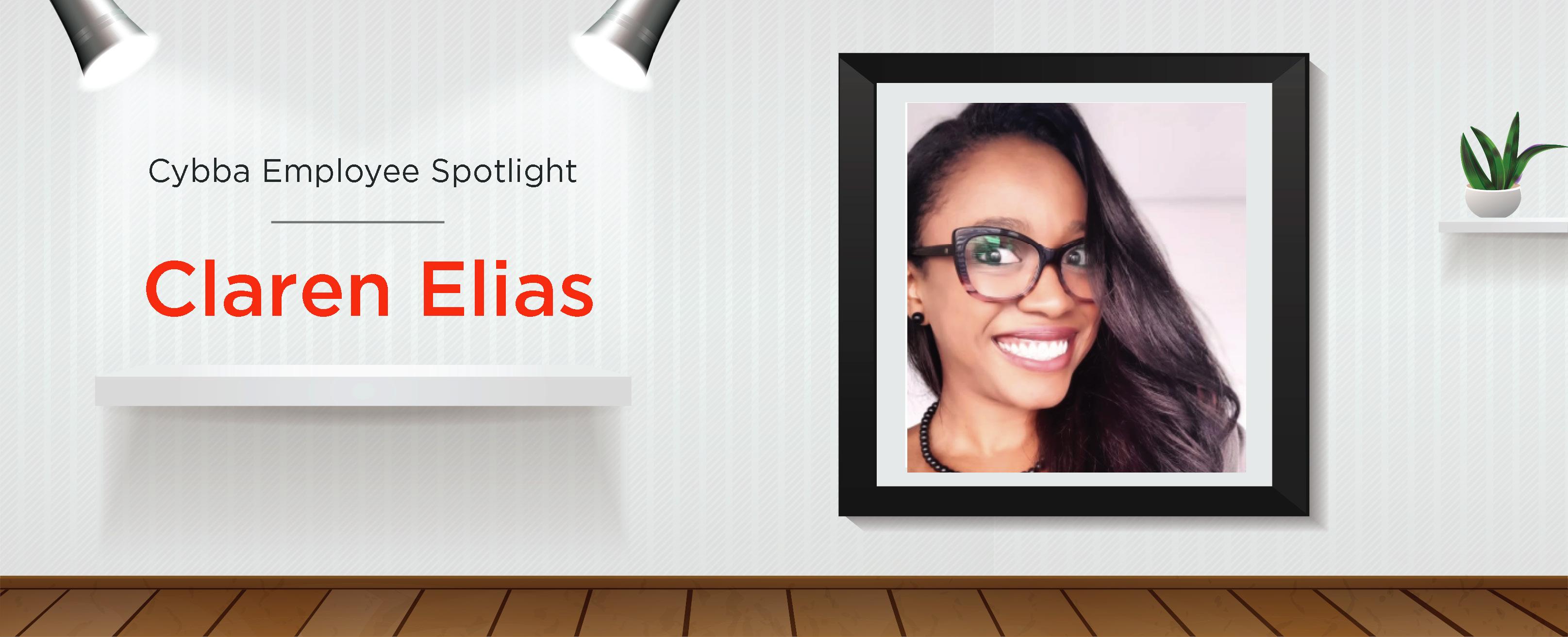 EmployeeSpotlight_Claren