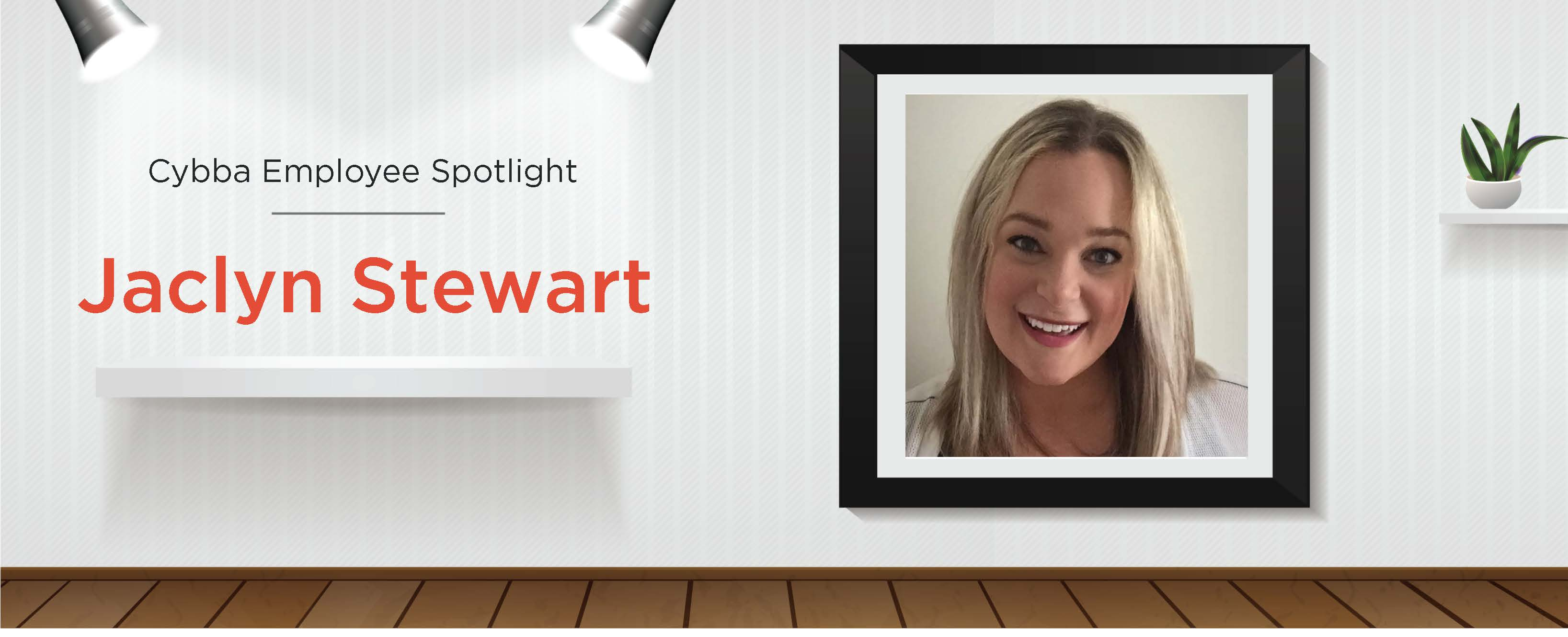 EmployeeSpotlight_flattened-Jaclyn