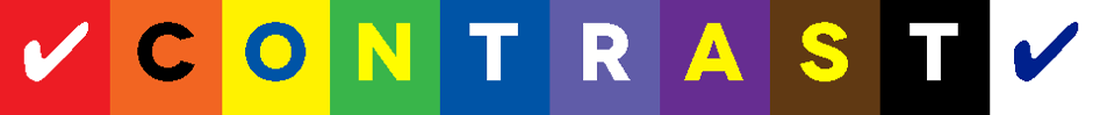 Various CTA colors