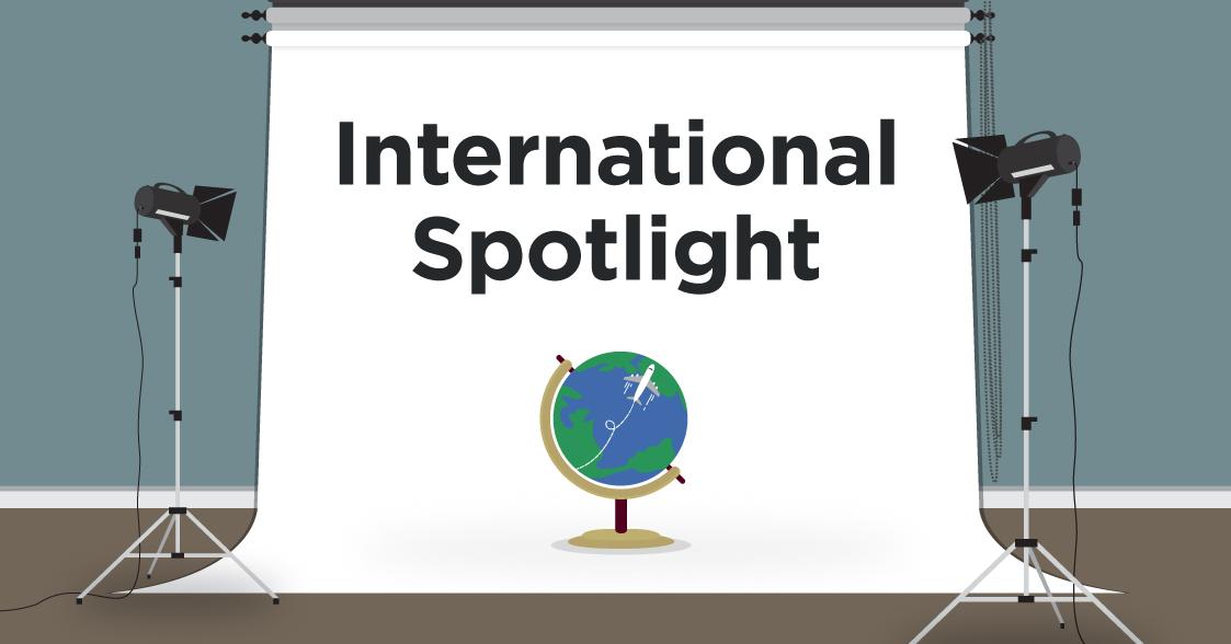 InternationalSpotlight_BlogImage-2