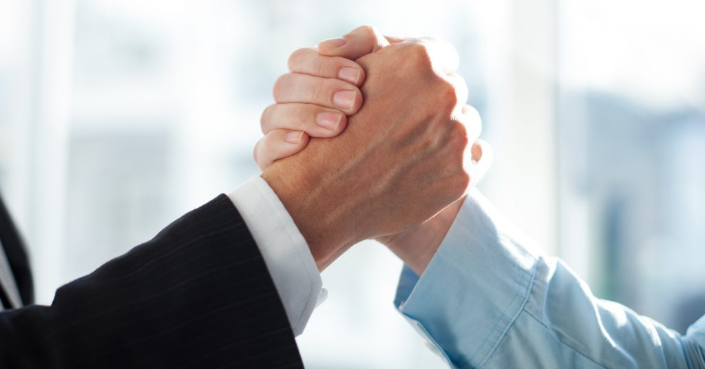 cybba pepperjam partnership