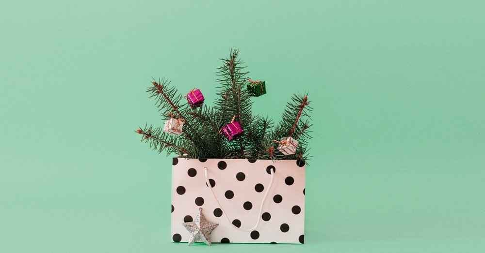 holiday campaign personalization
