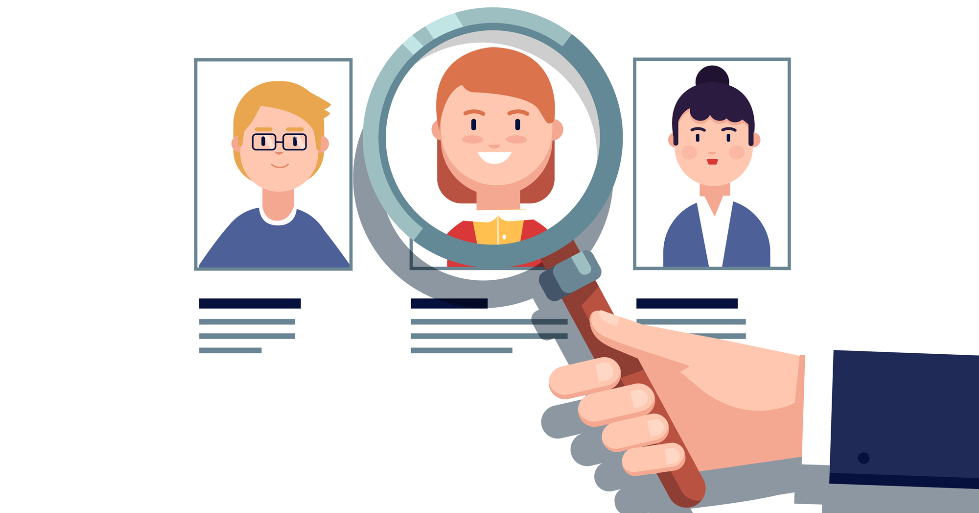 onsite engagement personalization