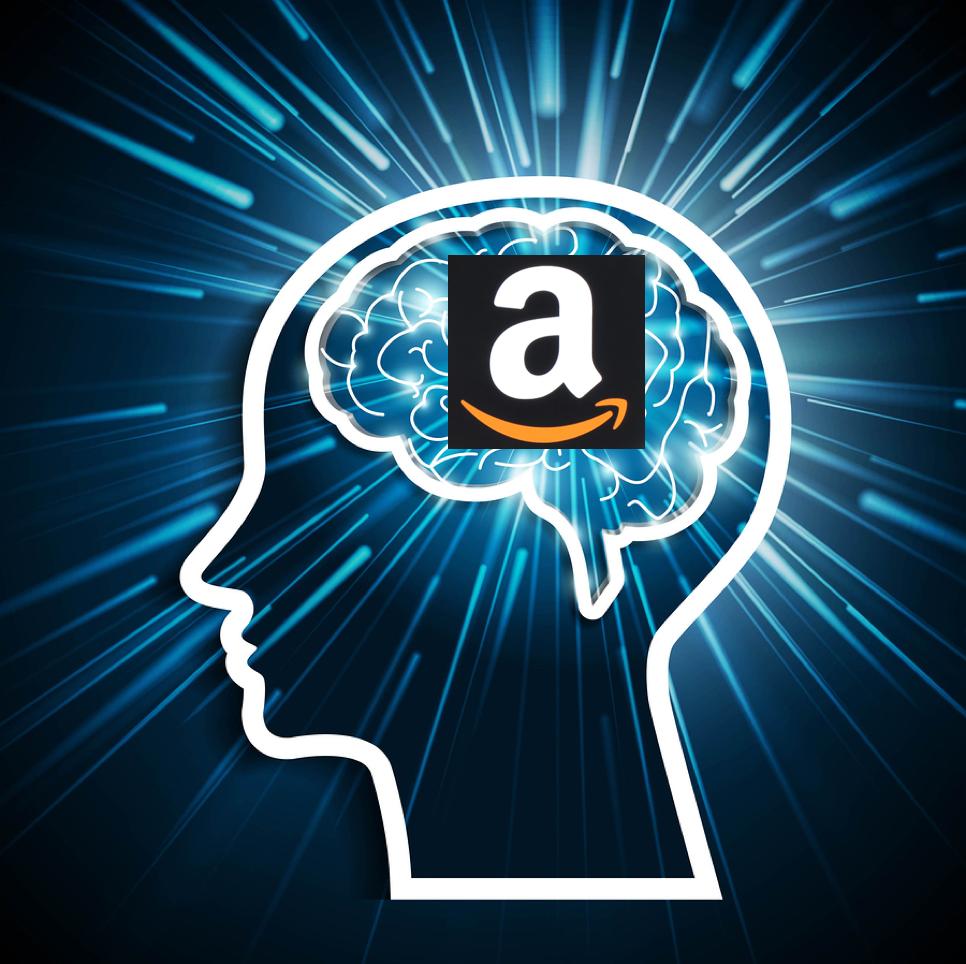 amazon marketing psychological tricks