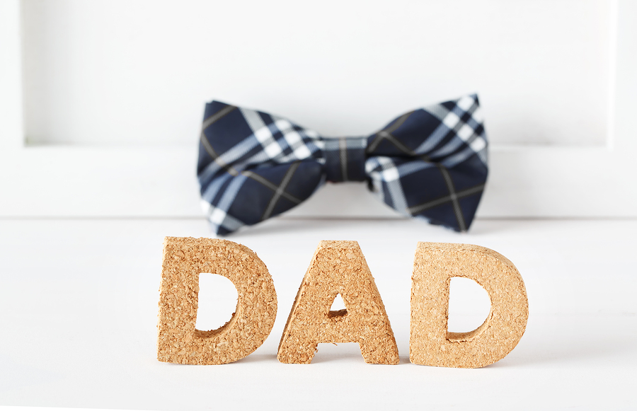 father's day campaigns