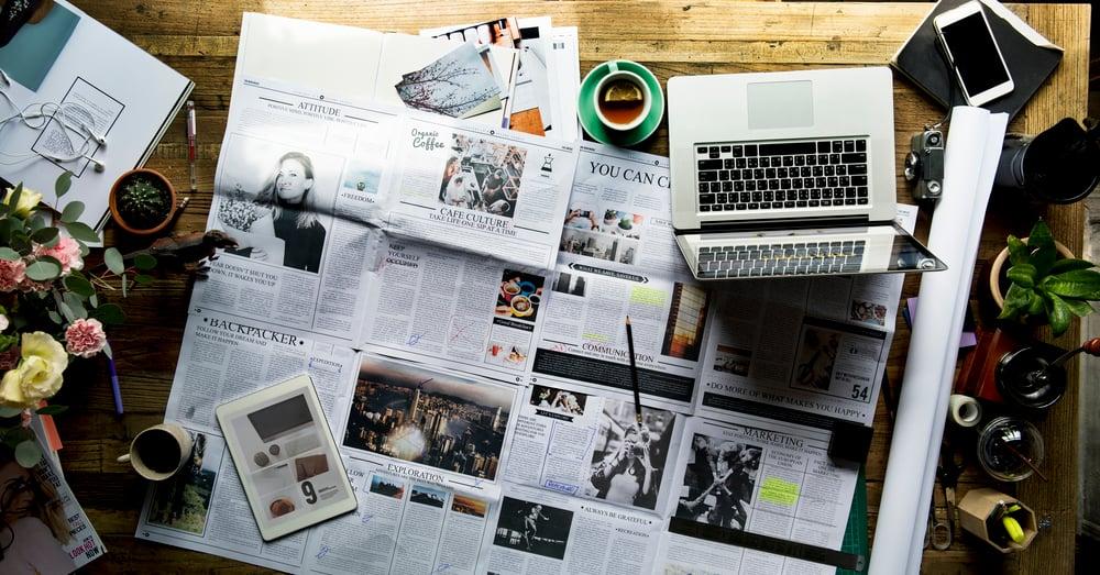 digitalpublishing_blog