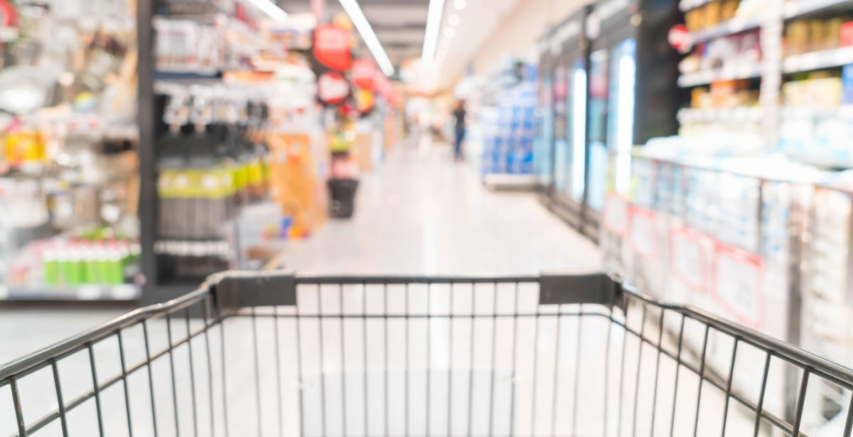 online grocery retailers